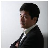 平井良明Facebook